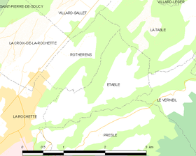 Map commune FR insee code 73111.png