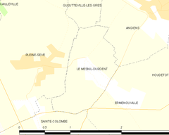 Map commune FR insee code 76428.png