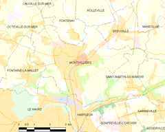 Map commune FR insee code 76447.png