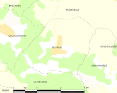 Map commune FR insee code 77043.png