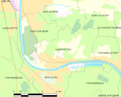Map commune FR insee code 77096.png