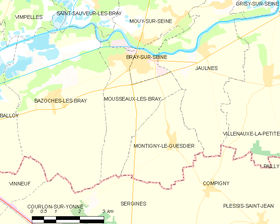 Map commune FR insee code 77321.png