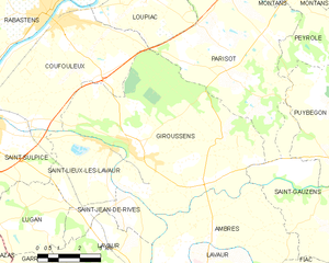 Map commune FR insee code 81104.png