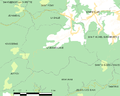 Map commune FR insee code 88068.png