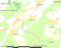 Map commune FR insee code 90007.png