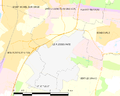 Map commune FR insee code 91494.png