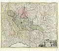 Map italy monferrato CG 10 DUCATUS MEDIOLANI UNA CUM CONFYNIS ACCURTA TABULA EXHIBITUS AUCTUS ET EMENDATUS PER BAPT HOMANNUM.jpg