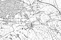 Map of Staffordshire OS Map name 023-NW, Ordnance Survey, 1883-1894.jpg