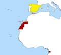 Map of the territories of the Second Spanish Republic.png