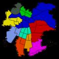 Mapa Cuerpos de Bomberos, ciudad de Santiago de Chile corregido.png