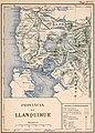 Mapa No. 32. Provincia de Llanquihue-7930039 (cropped).jpg