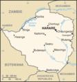 Mapa Zimbabwe.png