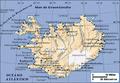 Mapa de Islandia.png