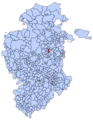 Mapa municipal Castil de Peones.png