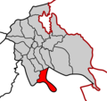 Mapa parroquia de Vallo.png