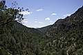 Mapped to Tonto Natural Bridge State Park, Tonto National Forest, Payson, AZ 85547, USA - panoramio.jpg