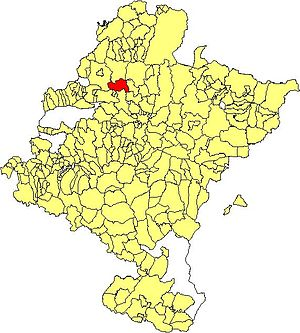 Maps of municipalities of Navarra Imotz.JPG