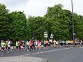 Marathon de Paris 2014 (3).JPG