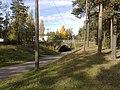 Maratontien Alikulkusilta - panoramio.jpg
