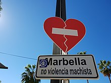 Violencia Contra La Mujer Wikipedia La Enciclopedia Libre
