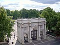 Marble Arch - geograph.org.uk - 1512461.jpg