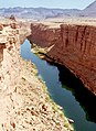 Marble canyon01.jpg