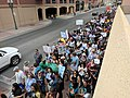 March 4 Our Lives El Paso Texas 14.jpg