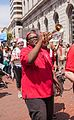 March for Truth SF 20170603-5585.jpg