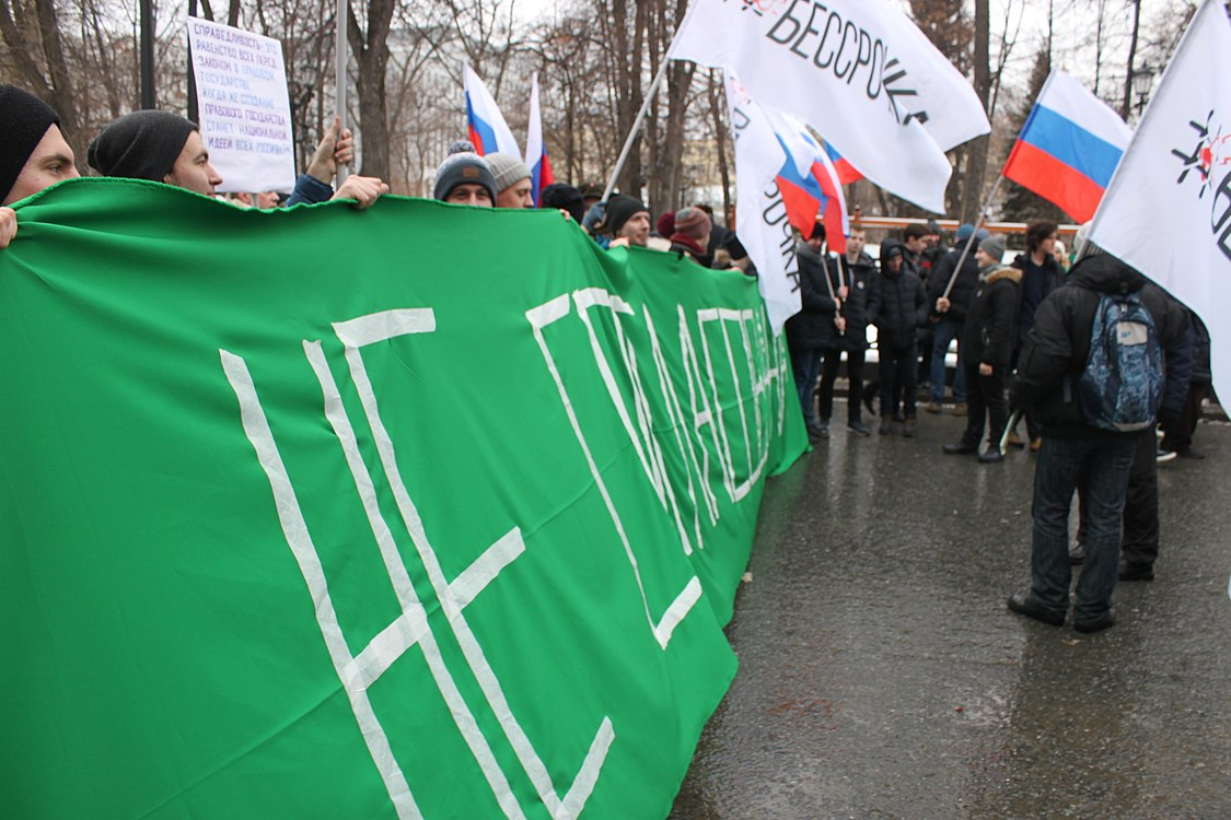 March in memory of Boris Nemtsov in Moscow (2019-02-24) 139.jpg