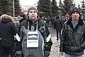 March in memory of Boris Nemtsov in Moscow (2019-02-24) 258.jpg