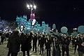 Marcha por el clima Madrid 06 diciembre 2019, (32).jpg