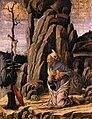 Marco Zoppo - The Penitent St Jerome - WGA26006.jpg