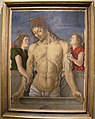 Marco zoppo, deposizione, 1471.JPG
