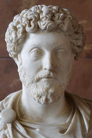 319px-Marcus_Aurelius_Louvre_Ma1161_n1.j