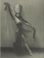Margaret Severn - Oct 1921.png
