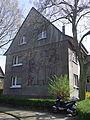 Margarethenhöhe84202.jpg