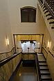 Margarine Voss Eingangsgebäude Treppenhaus 3.jpg