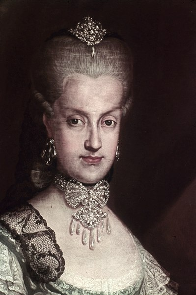 File:Maria Carolina of Austria 0049.tiff
