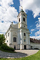 Maria Langegg Klosterkirche Fassade 03.JPG