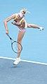 Maria Sharapova (3994531225).jpg