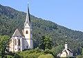 Maria Wörth - Kirchen.jpg