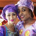 Mariage Touareg Niger2.jpg