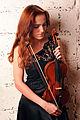 Marianna Vasilyeva violin.jpg