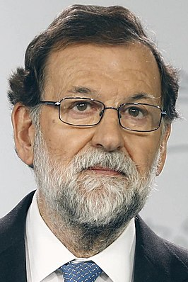 Mariano Rajoy 2017b (cropped).jpg