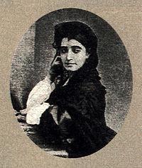 Marie Bracquemond.jpg