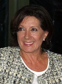 Marie Rottrová 2009a.jpg