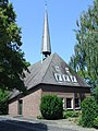 Marienfeld Christuskirche.jpg