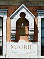 Marignac (31) mairie détail.JPG