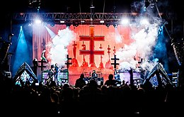 Marilyn Manson Live in Moscow 2012.JPG