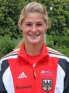 Marina Schuck